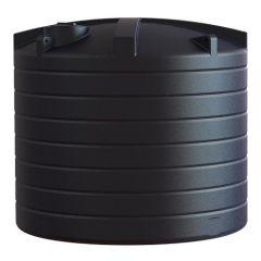 Enduramaxx 25000 Litre Low Profile Non Potable Water Tank