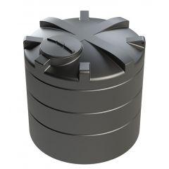 Enduramaxx 4000 Litre Molasses Tank