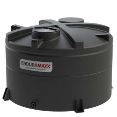 Enduramaxx 5000 Litre Low Profile Industrial Water Tank
