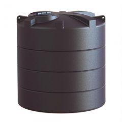 Enduramaxx 5000 Litre Industrial Water Tank