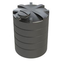 Enduramaxx 6000 Litre Molasses Tank