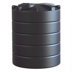 Enduramaxx 6000 Litre Industrial Water Tank