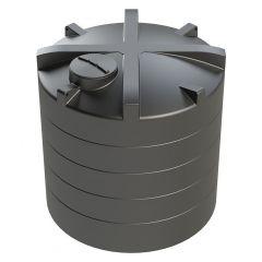 Enduramaxx 12500 Litre Molasses Tank