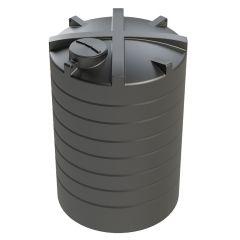 Enduramaxx 15000 Litre Molasses Tank