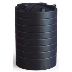Enduramaxx 20000 Litre Industrial Water Tank
