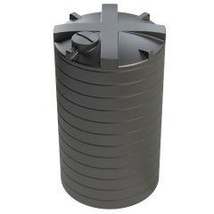 Enduramaxx 25000 Litre Slimline Heavy Duty Industrial Water Tank
