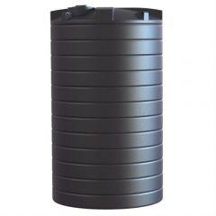 Enduramaxx 25000 Litre Slimline Industrial Water Tank