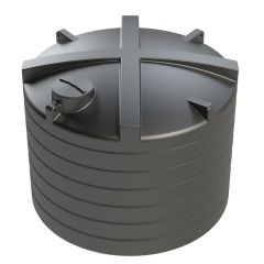 Enduramaxx 22000 Litre Molasses Tank