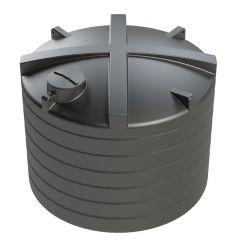 Enduramaxx 22000 Litre Heavy Duty Industrial Water Tank