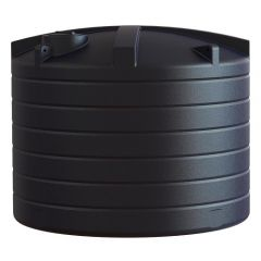 Enduramaxx 22000 Litre Industrial Water Tank