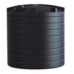 Enduramaxx 26000 Litre Industrial Water Tank
