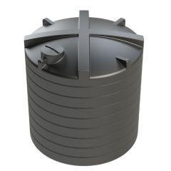 Enduramaxx 30000 Litre Liquid Fertiliser Tank