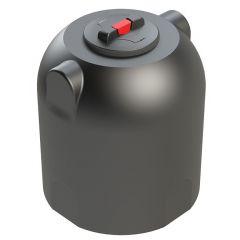 Enduramaxx 150 Litre Slimline Non Potable Water Tank