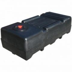 Enduramaxx 400 Litre Squat Tank
