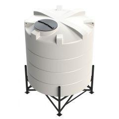 Enduramaxx 5200 Litre 15 Degree Cone Tank