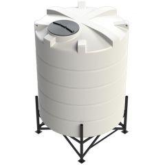 Enduramaxx 6200 Litre 15 Degree Cone Tank