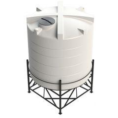 Enduramaxx 14000 Litre 30 Degree Cone Tank