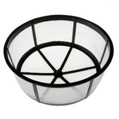 """16"""" Basket Filter"""