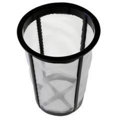 """6"""" Basket Filter"""