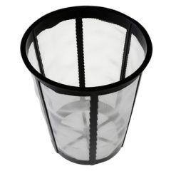 """8"""" Basket Filter - 235mm"""