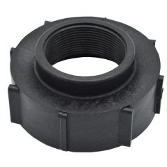 IBC S100x8 (3 Inch) Female Buttress to 2 Inch BSP Female Adapter