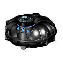 Neo 3000 Litres Basic Garden Underground Water Tank System