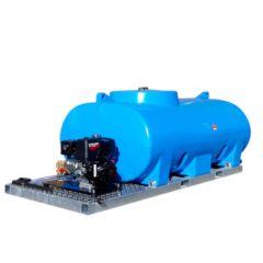 Enduramaxx 1200 Litre Pressure Washer Supply Pack