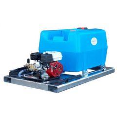 Enduramaxx 300 Litre Pressure Washer Supply Pack