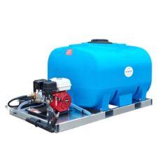 Enduramaxx 500 Litre Pressure Washer Supply Pack