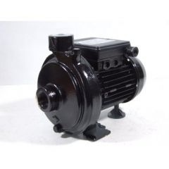 Pentair CM 100-51 230v Centrifugal Surface Pump - 100 L/min