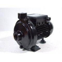Pentair CM 210 230v Centrifugal Surface Pump - 120 L/min
