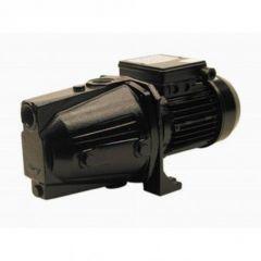 Pentair Jet 1000 Self Priming Cast Iron Surface Pump - 70 L/min