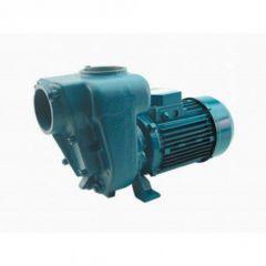 GMP HGM Series Self Priming Contractor Pumps