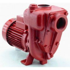 GMP Red Series Series High Volume Self Priming Fuel Pump