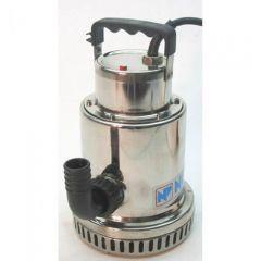 Pentair Drenox 160-8 Drainage Pump - 160 L/min