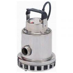 Pentair Omnia 80-5 Submersible Sewage/Waste Water Pump - 80 L/min
