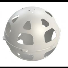 Large Baffle Balls - Pack of 100