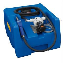 Cemo Blue-Mobile Easy 125 Litre Adblue Dispenser