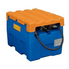 Cemo Blue-Mobile Easy 200 Litre Adblue Dispenser