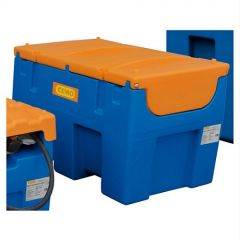 Cemo Blue-Mobile Easy 430 Litre Adblue Dispenser