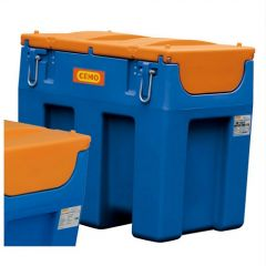 Cemo Blue-Mobile Easy 600 Litre Adblue Dispenser