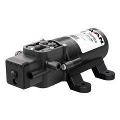 Delavan 12 Volt 3.8L/min 40 Psi Pump