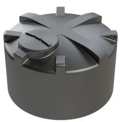 Enduramaxx 3000 Litre Low Profile Potable Water Tank