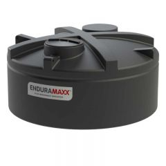 Enduramaxx 5000 Litre Low Profile Potable Water Tank