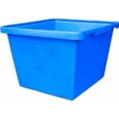 580 Litre Open Top Water Tank