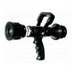 H500 65F Automatic Hose Reel Nozzle