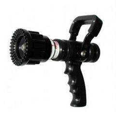 H500 Automatic Hose Reel Nozzle