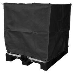 IBC Outdoor Waterproof Cover