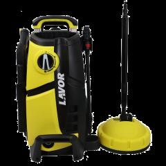 Lavor LVR4 150 Bar WPS High Pressure Washer