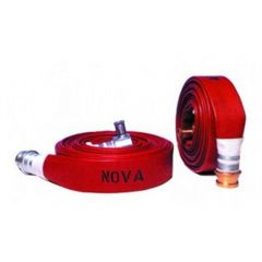 Nova Type 3 Fire Hose 64mm Diameter